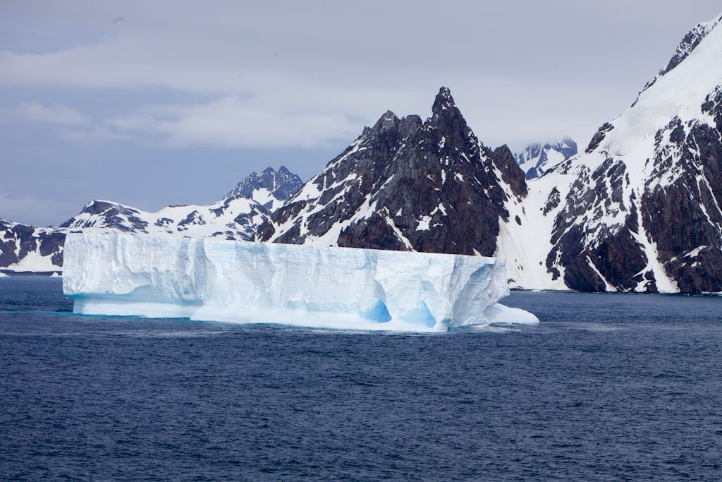 Antarctica – More beautiful than you could ever imagine!